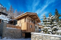Featured thumb for Luxurious Chalet For Sale In Val d'Isere