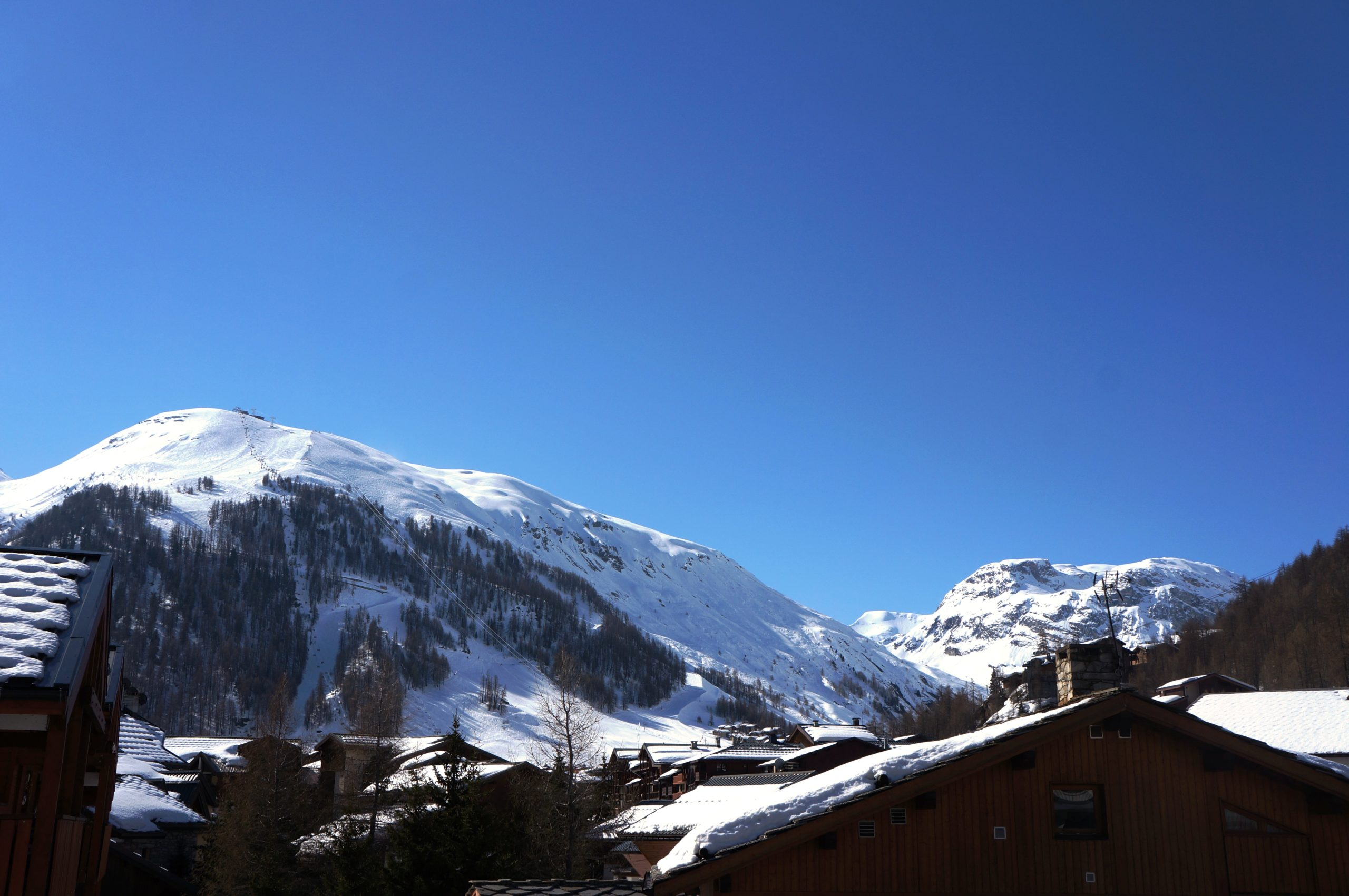 Apartments For Sale Val D Isere