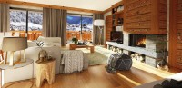 Featured thumb for Ski Apartments for Sale In Chatel, Portes du Soleil