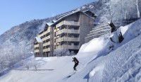 Featured thumb for Central Ski-in Ski-out Apartments For Sale In Chatel