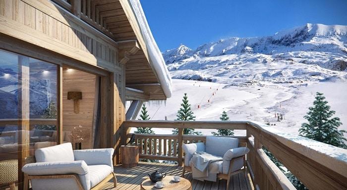 Alpe-d-Huez