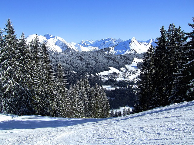 buying-property-in-morzine