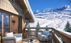 Ski In Ski Out Apartments For Sale In Alpe d Huez