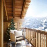 Ski Apartments For Sale Les Menuires, Three Valleys