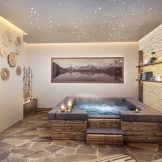 Chalets For Sale In Meribel Les Hauts