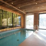 Prime Location Ski Chalets For Sale In Méribel, Three Valleys