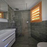 Duplex Ski Residence For Sale In Flims Waldhaus, Switzerland