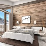 Ski-In Ski-Out Apartments For Sale In La Plagne 1800