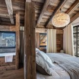 Ski Apartments For Sale In Val d'Isère, French Alps