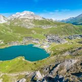 Ski-In Ski-Out Apartments For Sale In Tignes