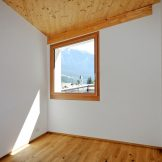 Two Bedroom Ski Residence For Sale In Flims Waldhaus, Switzerland