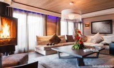 Ski-In Ski-Out Apartments For Sale In Tignes