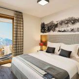 Ski Apartments For Sale In Les Saisies