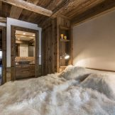 Well Located Ski Apartments For Sale In Val d'Isere