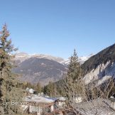 Six Bedroom Ski Chalet For Sale In Courchevel 1650