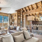 Ski In Ski Out Apartment For Sale In Val d'Isere