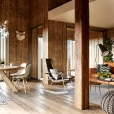 Family Ski Apartments For Sale In Morzine Ski Resort