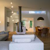 Ski Apartments For Sale In Flims Waldhaus, Switzerland