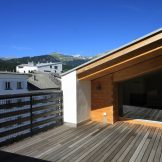 Four Bedroom Ski Residence For Sale In Flims Waldhaus, Switzerland