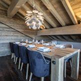 Classic Freehold Ski Apartments, Les Gets, Portes du Soleil