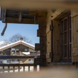 Ski-In Ski-Out Chalets For Sale In Megeve