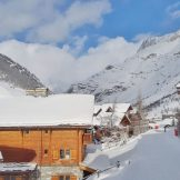 Bespoke Ski Apartments For Sale In Val d'Isere