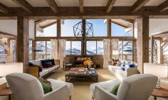 Ski Chalets For Sale In Levassaix, Saint Martin de Belleville