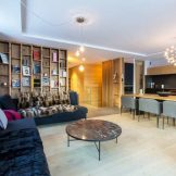 Five Bedroom Ski Apartment For Sale In Val D Isere