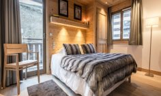 Well Located Ski Apartments For Sale In Meribel