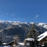 Well Appointed Ski Chalets For Sale Meribel