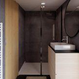 Ski Apartments In Bettex, Les Menuires, Three Valleys