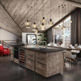 Ski Apartments For Sale In Champagny En Vanoise