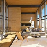 Ski Apartments For Sale In Les Arcs, Edenarc 1800