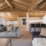 Apartments For Sale In Saint Martin de Belleville