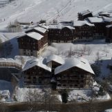 Bespoke Ski Homes For Sale In Val d'Isere
