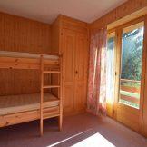 Two Bedroom Apartment For Sale In Verbier, Switzerland