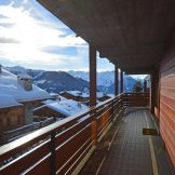 Key Ready Apartment For Sale In Verbier, Switzerland