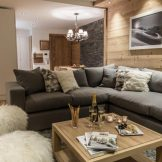 Prime Location Ski Apartments For Sale In Les Gets