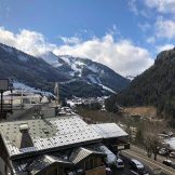 Two Bedroom Apartments For Sale In Chatel Town Centre