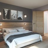 Mountain View Ski Apartments For Sale In Alpe d'Huez