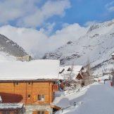 Bespoke Ski Homes For Sale In Val d'Isere