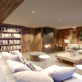 Ski Apartments For Sale In Meribel, Three Valleys