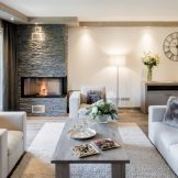 Ski Apartments For Sale In Courchevel 1650