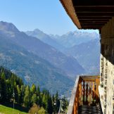 Ski-In Ski-Out Apartments For Sale In Les Arcs