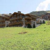 Ski Apartments For Sale In Saint Martin de Belleville