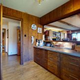 Scenic View Apartment For Sale In Verbier, Switzerland