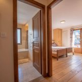 Cosy Apartment For Sale In Verbier, Switzerland