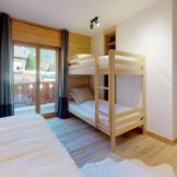 Luxurious Apartments For Sale In Verbier, Switzerland