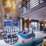 One Bedroom Residences For Sale In Meribel