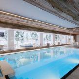 Ski-In Ski-Out Apartments For Sale In Praz Sur Arly
